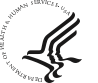 Eunice Kennedy Shriver National Institute of Child Health and Human Development Logo