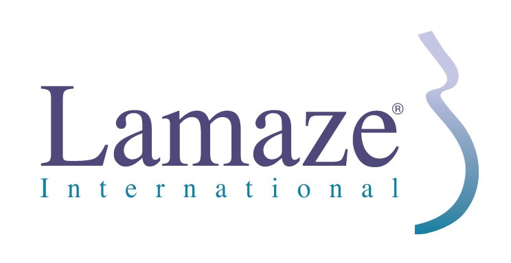 Lamaze International Logo